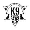 K9 PAWS